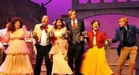 BWW-Reviews-Renaissance-Players-A-CHRISTMAS-CAROL-THE-MUSICAL-Offers-Tuneful-Holiday-Diversion-20010101