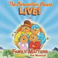 The-Berenstain-Bears-LIVE-Moves-to-a-New-Theatre-115-20010101
