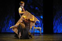 Atlantic-Ballet-Theatre-of-Canada-Presents-Ghosts-of-Violence-225-20010101