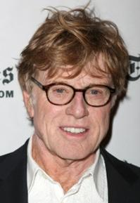 Robert-Redford-to-Star-in-ALL-IS-LOST-20010101