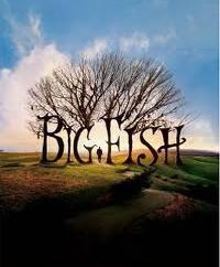 Broadway-Bound-BIG-FISH-to-Hold-NYC-Reading-Next-Week-Opening-Set-for-Spring-2013-20010101