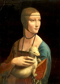 Leonardo-20010101