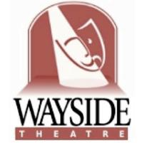 Wayside-Theatres-12th-Annual-Young-Playwrights-Festival-Deadline-Set-for-31-20010101