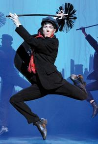 MARY-POPPINS-Opens-Tonight-at-the-Providence-Performing-Arts-Center-20010101