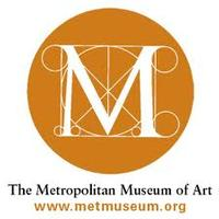 The-Metropolitan-Museum-of-Art-Announces-December-Concerts-20010101