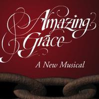 AMAZING-GRACE-20010101