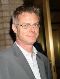 Steve-Daldry-20010101