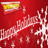 BWW-Survey-What-The-Stars-Like-Best-About-The-Holidays-20010101