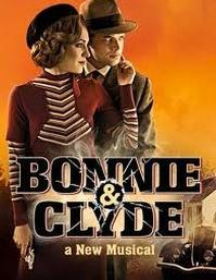 BONNIE-CLYDE-Gets-Cast-Album-Recording-Despite-Early-Shutter-20010101