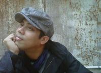 Musical-20010101