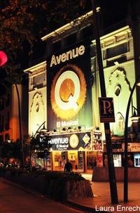 AVENUE-Q-Run-Extended-20010101