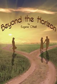 BEYOND-THE-HORIZON-Opens-Next-Week-20010101