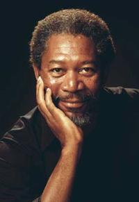 Morgan-Freeman-20010101