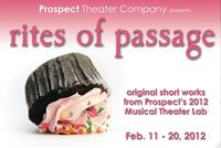 Rites-of-Passage-Plays-Prospect-Theater-Company-at-the-West-End-Theatre-20010101