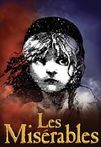LES-MISRABLES-25th-Anniversary-Tour-Celebrates-500-Performances-212-20010101