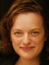 Elisabeth-Moss-20010101