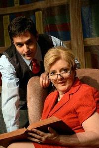 BWW-Reviews-MISS-ABIGAIL-Dishes-Advice-at-the-14th-Street-Theatre-Through-212-20010101