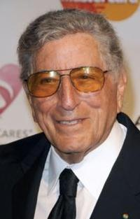 Tony-Bennett-to-Appear-on-THE-ROSIE-SHOW-213-20010101