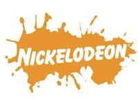Nickelodeon Begins Production on Beatles-Inspired BIG TIME MOVIE
