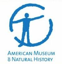 AMNH Announces January 2012 Public Programs