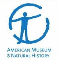 AMNH Announces January 2012 Public Programs