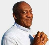 Miles-College-Presents-An-Evening-With-Bill-Cosby-217-20010101