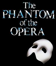 THE-PHANTOM-OF-THE-OPERA-Celebrates-10000-Performances-20010101