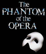 THE-PHANTOM-OF-THE-OPERA-Celebrates-10000-Performances-20010101