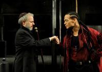 BWW-Reviews-THE-MERCHANT-OF-VENICE-at-Trinity-Repertory-Company-20010101