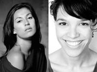 Lorena-Calero-y-Queralt-Albinyana-se-unen-al-elenco-de-Los-Miserables-20010101