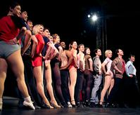 BWW-Reviews-A-CHORUS-LINE-at-Seattle-Musical-Theatre-20010101