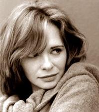 Adrienne-Shelley-20010101