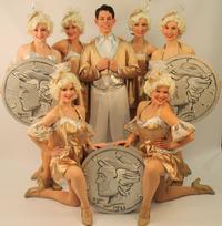 El-Dorado-Musical-Theatre-Presents-42ND-STREET-217-34-20010101