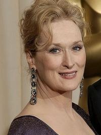 BAFTA-Award-Winners-Announced-Meryl-Streep-Christopher-Plummer-and-More-20010101