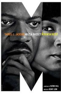 THE-MOUNTAINTOP-Considering-Recasting-Filming-More-20010101