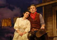 BWW-Reviews-OKLAHOMA-at-the-5th-Avenue-Theatre-20010101