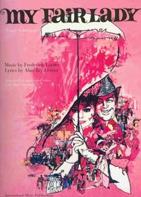 H-del-cine-musical-My-Fair-Lady-20010101