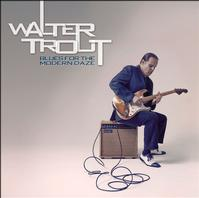 Walter-Trout-to-Release-New-Album-423-20010101