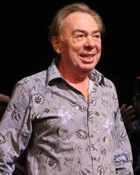 Andrew-Lloyd-Webber-to-Make-Appearance-on-PBS-20010101