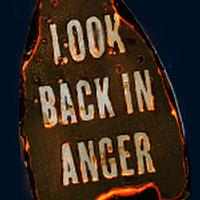 Save-on-Tickets-to-LOOK-BACK-IN-ANGER-20010101