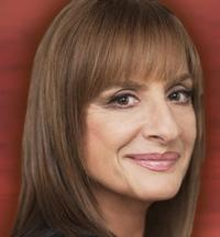 Patti-LuPone-Comes-to-Overture-Center-21-20010101