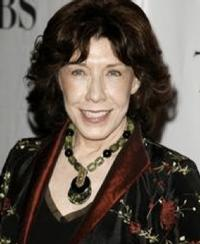 Lily-Tomlin-to-Perform-at-Mesa-Arts-Center-39-20010101