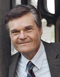 Fred-Willard-David-Margulies-More-Set-for-HAMLET-to-Benefit-Frog-and-Peach-Theatre-Co-221-20010101