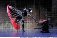 BWW-Interviews-Dancer-Sergio-Diaz-Talks-About-US-Premiere-of-French-Story-Ballet-BLANCHE-NEIGE-20010101