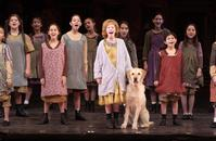 ANNIE-returns-to-Fox-Theatre-Open-Cast-Auditions-Next-Week-20010101