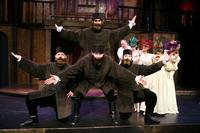 The-Atlanta-Shakespeare-Company-at-The-New-American-Shakespeare-Tavern-Presents-Loves-Labours-Lost-20010101