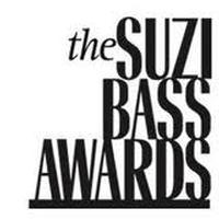 Suzi-Awards-Theatre-Volunteer-of-the-Year-Nominees-Announced-Public-chooses-winner-of-Audience-Choice-Award-20010101