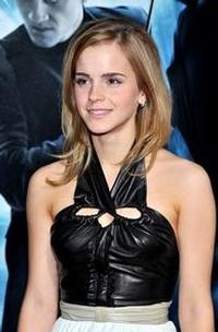 Emma-Watson-to-Star-in-BEAUTY-AND-THE-BEAST-20010101