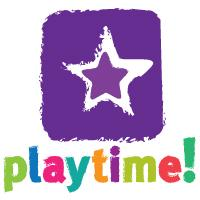 BWW-JR-PLAYTIME-Parents-Finding-Their-Way-Back-To-The-Theatre-20000101
