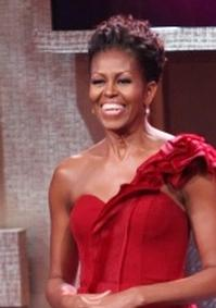 Michelle-Obama-to-Participate-in-Cartoon-Networks-20010101